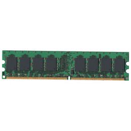 Оперативная память DDR2 Hynix 1Gb 800Mhz