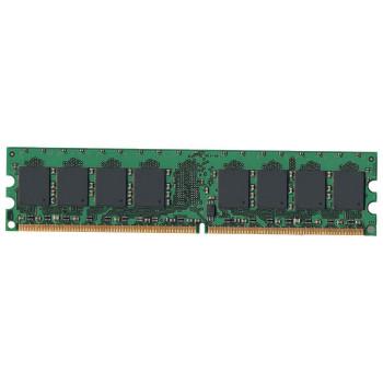 Оперативная память DDR2 TRS 512Mb 533Mhz