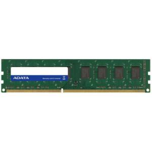 Ноутбук HP ProBook 645 G1 (A8-5550M/4/320/HD8550G) - Class A
