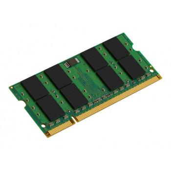Оперативная память SO-DIMM DDR2 Hynix 512Mb 800Mhz