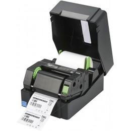 Принтер этикеток TSC TE200 (TE217070014)