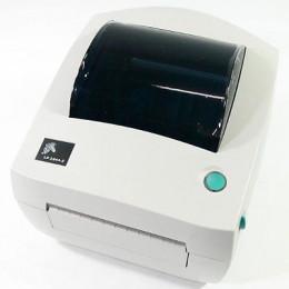 Переходник DMS-59 - 2хVGA