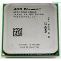 Процессор AMD Phenom X3 8650 (HD8650WCJ3BGH)