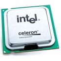 Процессор Intel Celeron E1200 (512K Cache, 1.60 GHz, 800 MHz FSB)