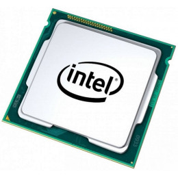 Процессор Intel Celeron G1610 (2M Cache, 2.60 GHz)