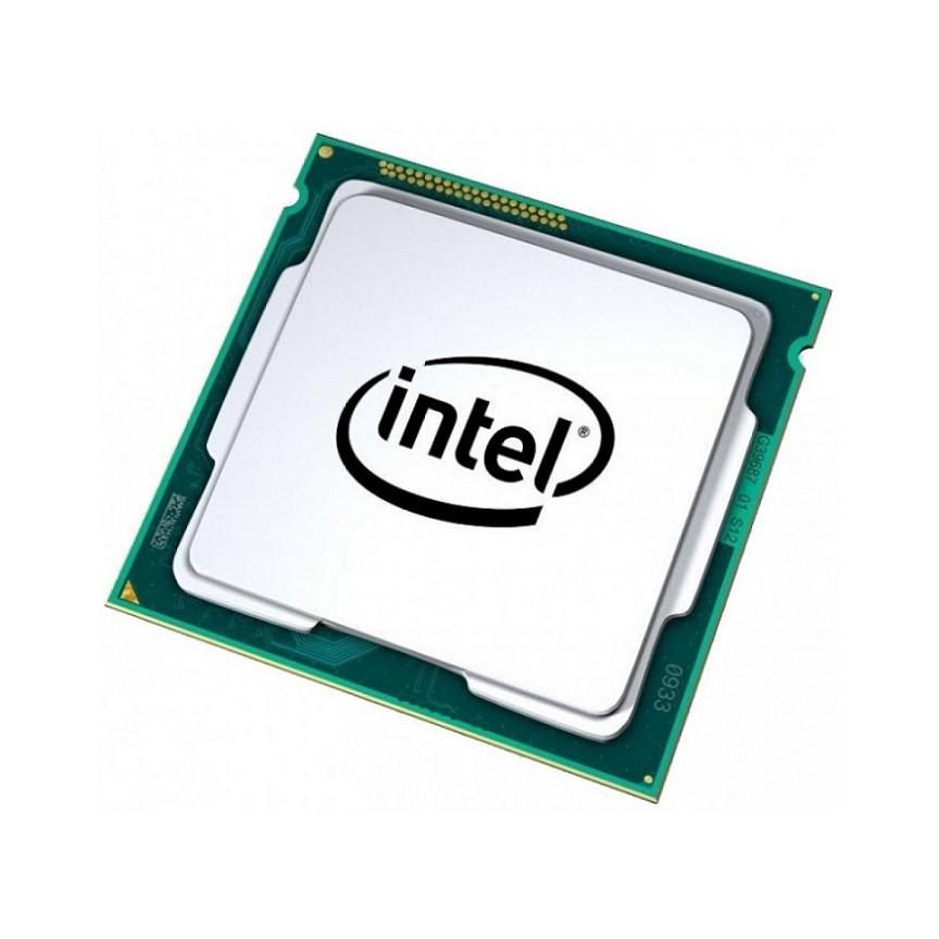 Процессор Intel Celeron G550 (2M Cache, 2.60 GHz)