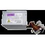 Оперативная память DDR2 Edge 1Gb 800Mhz