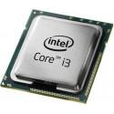 Процессор Intel Core i3-3240 (3M Cache, 3.40 GHz)