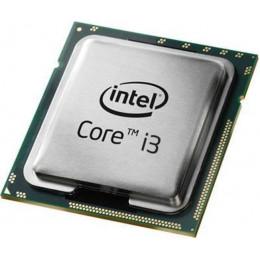Процессор Intel Celeron E3300 (1M Cache, 2.50 GHz, 800 MHz FSB)