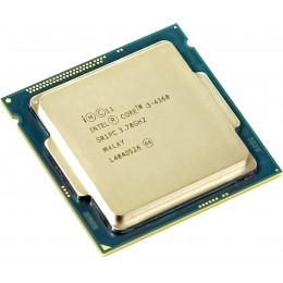 Процессор Intel Celeron E3400 (1M Cache, 2.60 GHz, 800 MHz FSB)