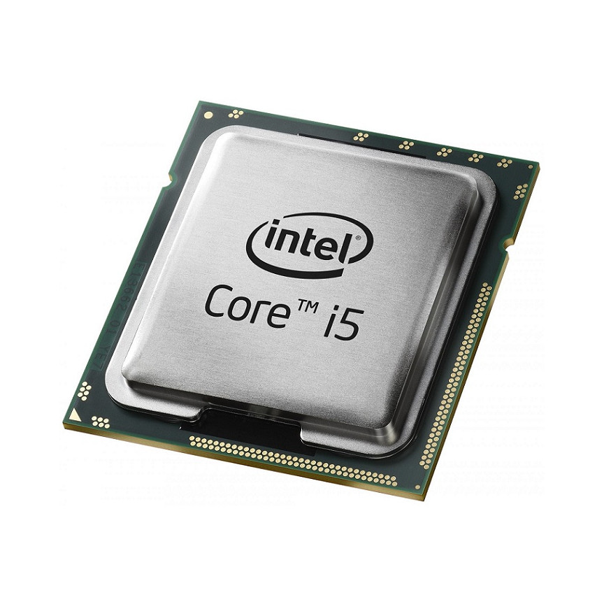 Процессор Intel Core i5-3450 (6M Cache, up to 3.50 GHz)