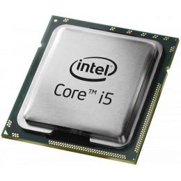 Процессор Intel Core i3-4130 (3M Cache, up to 3.40 GHz)