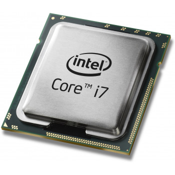 Процессор Intel Core i7-2600 (8M Cache, up to 3.8 Ghz)