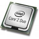Процессор Intel Core2 Duo E6600 (4M Cache, 2.40 GHz, 1066 MHz FSB)