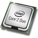 Процессор Intel Core2 Duo E6750 (4M Cache, 2.66 GHz, 1333 MHz FSB)