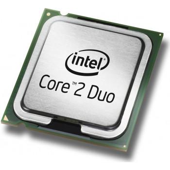 Процессор Intel Core2 Duo E6300 (2M Cache, 1.86 GHz, 1066 MHz FSB)