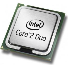 Процессор Intel Core2 Duo E8300 (6M Cache, 2.83 GHz, 1333 MHz FSB)