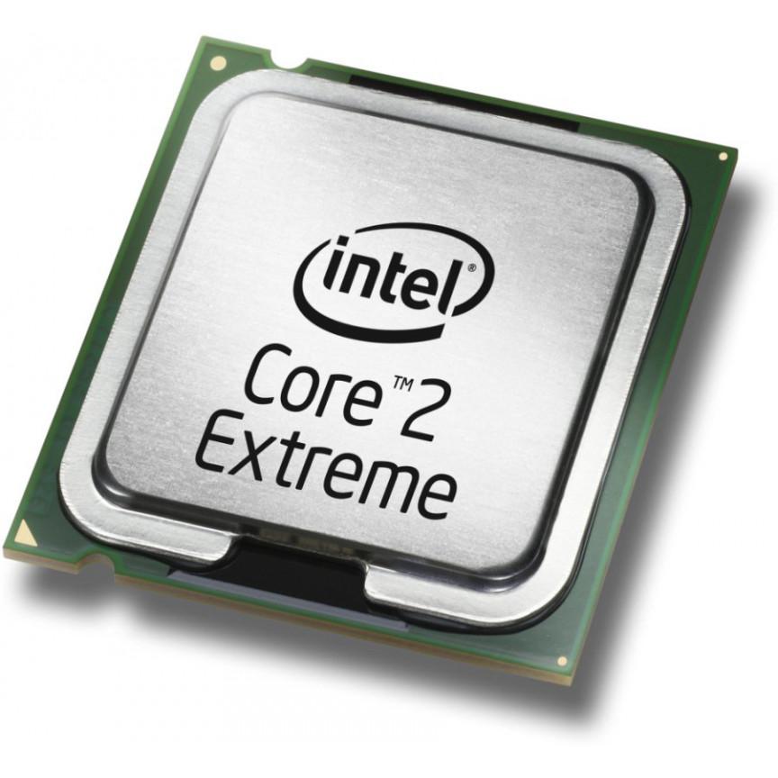 Процессор Intel Core2 Duo E8500 (6M Cache, 3.16 GHz, 1333 MHz FSB)