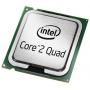 Процессор Intel Core2 Quad Q8400 (4M Cache, 2.66 GHz, 1333 MHz FSB)