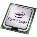 Процессор Intel Core2 Quad Q9300 (6M Cache, 2.50 GHz, 1333 MHz FSB)