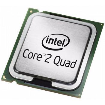 Процессор Intel Core2 Quad Q9550 (12M Cache, 2.83 GHz, 1333 MHz FSB)