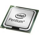 Процессор Intel Pentium E2140 (1M Cache, 1.60 GHz, 800 MHz FSB)