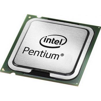 Процессор Intel Pentium E5200 (2M Cache, 2.50 GHz, 800 MHz FSB)