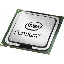 Процессор Intel Pentium E5500 (2M Cache, 2.80 GHz, 800 MHz FSB)