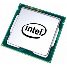 Процессор Intel Pentium G870 (3M Cache, 3.10 GHz)