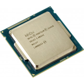 Процессор Intel Xeon E5405 (12M Cache, 2.00 GHz, 1333 MHz FSB)