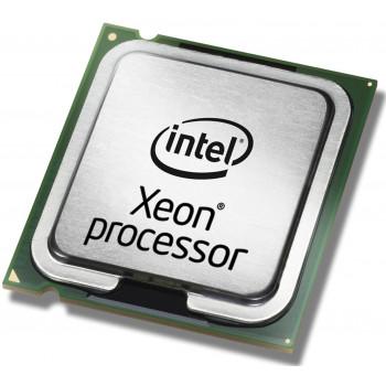 Процессор Intel Xeon E5420 (12M Cache, 2.50 GHz, 1333 MHz FSB)