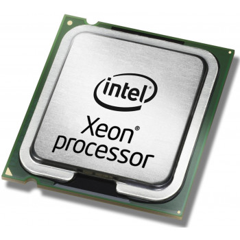 Процессор Intel Xeon L5410 (12M Cache, 2.33 GHz, 1333 MHz FSB)