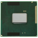 Процессор для ноутбука Intel Core i3-2310M (3M Cache, 2.10 GHz)