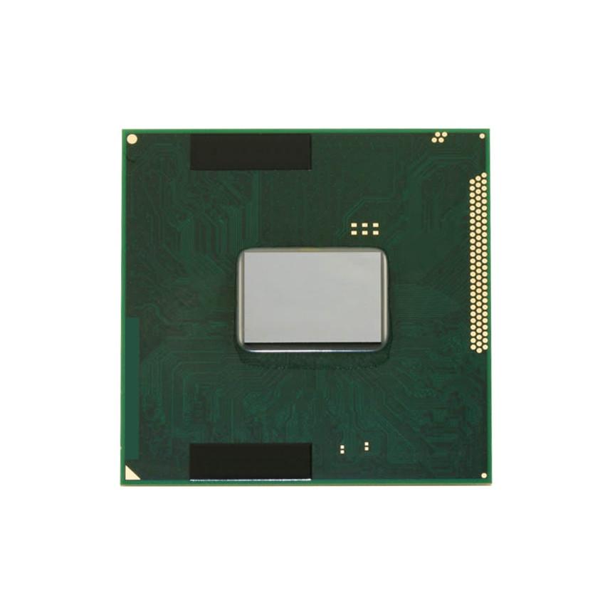 Процессор для ноутбука Intel Core i5-2450M (3M Cache, up to 3.10 GHz)