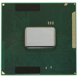 Сетевая карта Intel PRO/1000 GT Desktop Adapter