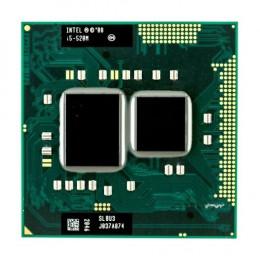Сетевая карта PCI Realtek 10/100M