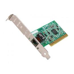 Сканер штрих кода Motorola LS2208 USB