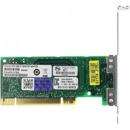 Сканер штрих кода Motorola LS2208 USB + подставка
