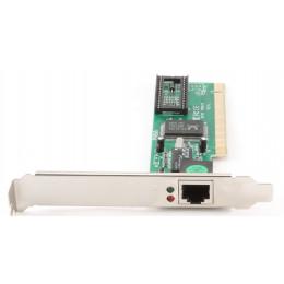 Сканер штрих кода Motorola LS4208 USB
