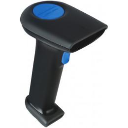 Сканер штрих кода Datalogic QuickScan QS6500