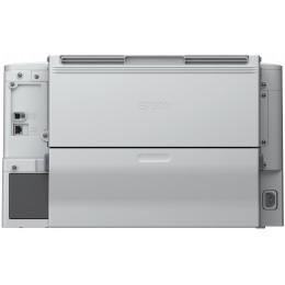 Струйный принтер Epson WP-M4095
