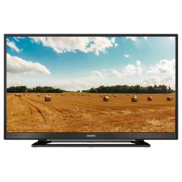 Телевизор 22 Grundig VLE 525 BG (FHD) - Class A