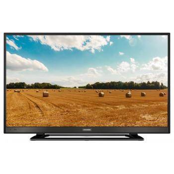 "Телевизор 32"" Grundig VLE 525 BG (FHD) - Class A"