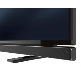 "Телевизор 32"" Grundig VLE 525 BG (FHD) - Class C"