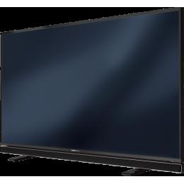 Телевизор 32 Grundig GFB 6621 (FHD/SmartTV) - Class C