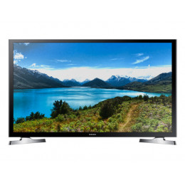 Телевизор 32 Samsung K4109 (HD) - Class A