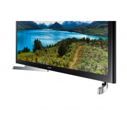 "Телевизор 32"" Samsung UE32K5579SUXZG  (FHD/SmartTV) - Class C"