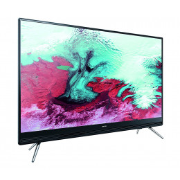 Телевизор 32 Sharp LC-32CHE4042E (HD) - Class B