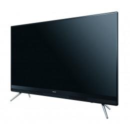 Телевизор 37 Philips 37PFL3403D/12 - Class A
