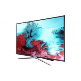 Телевизор 32 Samsung UE32K5579SUXZG  (FHD/SmartTV) - Class C